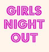 Tonight's the Night!