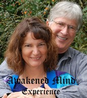 We are Integral Awakened Mind Coaches