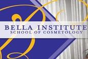 Bella Institute - Beauty School in Portland