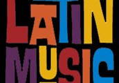 "Top 10 ""Billboard"" Latin Songs"
