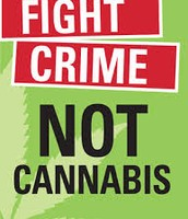 Help Legalize Marijuana !!!