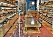 Visit Our Shop!