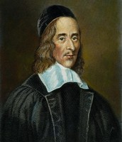 A Depiction of George Herbert