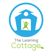 The Learning Cottage & Soon to Come: The Little Cottage!