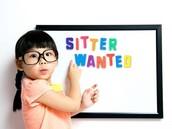 Babysitter Reviews
