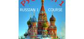 Russian Class Contact