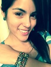 Elsie Gonzalez