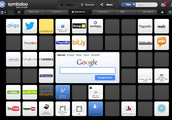 Back by Popular Demand - Symbaloo