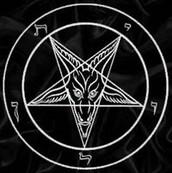 Sign of Satan