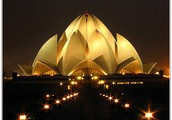 Golden Triangle Tour - A Unique Blend of Cultural Beauty of India