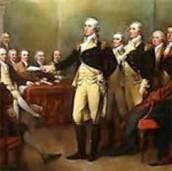 Cohens vs. Virginia 1821