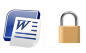 Secure your Word documents with a password