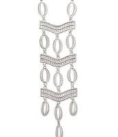 Kimberly Necklace ($30)