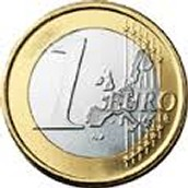 מטבע צרפת