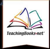Author Pronunciation Website