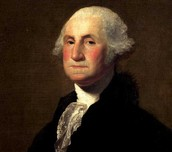 George Washington: A Leader Comes to the Rescue