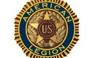 American Legion Post 1 3800 Sw Michigan St