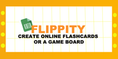Dec. 8: Flippity -- Create flashcards, games, random name pickers and MORE from a Google Sheet
