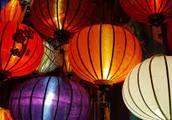 Make SURE you Visit Vietnam