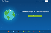 100% Free Way to Learn a Second Language Fast!