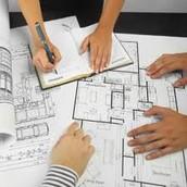 Interior Designer Working Conditions