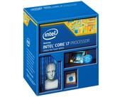 lINTEL CORE i7-4970K Με το κουτί