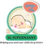 SG Supernanny