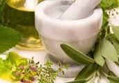 Alternative Health Estate Remedies