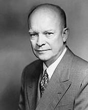 Election (1952)