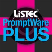 PromptWare Plus