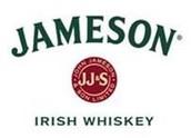 제임슨(Jameson) 아일랜드 위스키-홍보대사 모집
