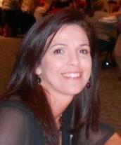 Kelly L Smith