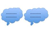 CONVERSACIONES PERSONALES