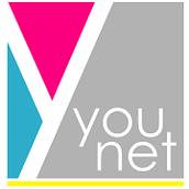 Associazione YouNet