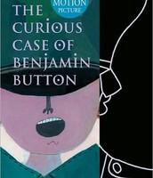 The Curious Case of Benjamin Button*