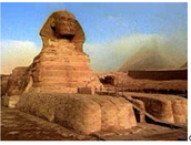 Great Sphinx