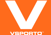 An app by VSporto