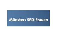 SPD-Frauen Münster