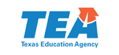 TEA releases 2016 accountability ratings