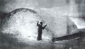 קבר האחים בבגדאד