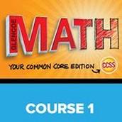 Online Textbook:
