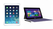 By our Magazine and Win an I-Pad Air 2 and a Surface Pro 3