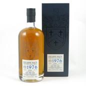 Jura  1976