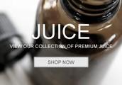 Time Bomb E Juice