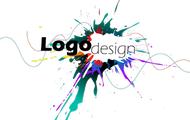 Logo & Graphic Design