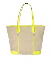 the classic bag!