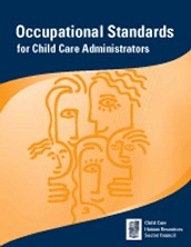 Why Occupational Standards?