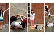 Kara's group