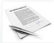 Legal Team Specialzing in ERISA