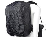 Water proof Smart Bag